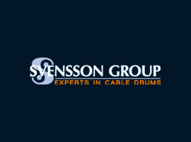 Svensson Group